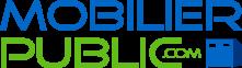 Mobilier Public.com